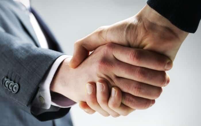 Hợp đồng thu mua phế liệu là cách để chúng ta đảm bảo quyền lợi của 2 bên khi giao dịch buôn bán.