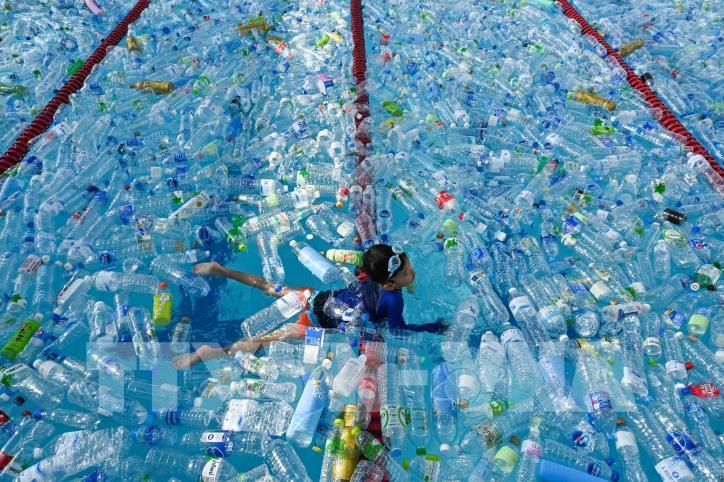 Các loại phế thải công nghiệp có thể đổi lấy tài chính đáng kể